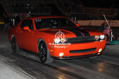 January 27, 2017-Evadale Raceway-D3S_9281-