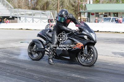 January 28, 2017-Evadale Raceway-D3S_9500-