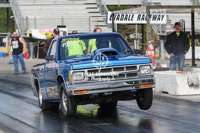 January 28, 2017-Evadale Raceway-D3S_9460-