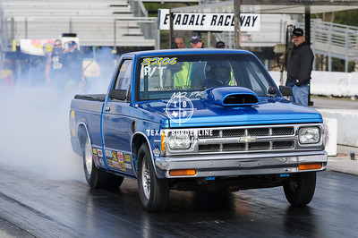 January 28, 2017-Evadale Raceway-D3S_9455-