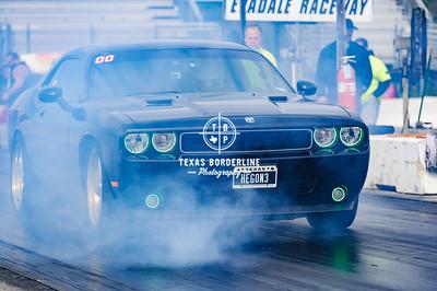January 28, 2017-Evadale Raceway-D3S_9493-