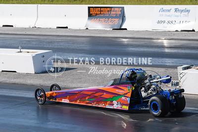 October 01, 2017-Evadale Raceway 'Southwest Jr Dragsters'-D5T_1041-