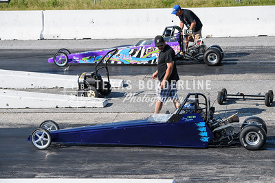 October 01, 2017-Evadale Raceway 'Southwest Jr Dragsters'-D5T_1057-