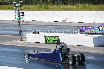 October 01, 2017-Evadale Raceway 'Southwest Jr Dragsters'-D5T_1062-