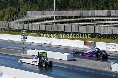 October 01, 2017-Evadale Raceway 'Southwest Jr Dragsters'-D5T_1051-
