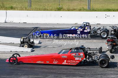October 01, 2017-Evadale Raceway 'Southwest Jr Dragsters'-D5T_1081-