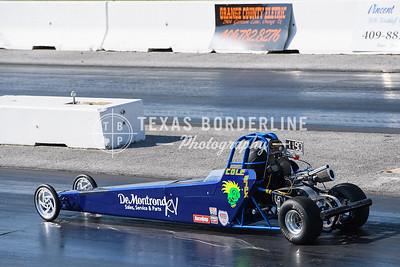 October 01, 2017-Evadale Raceway 'Southwest Jr Dragsters'-D5T_1070-