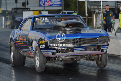 October 14, 2017-Evadale Raceway List and T&T-D3S_7362-
