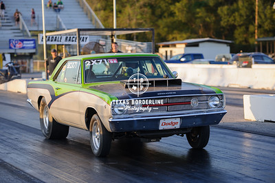 October 14, 2017-Evadale Raceway List and T&T-D3S_7290-