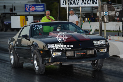 October 14, 2017-Evadale Raceway List and T&T-D3S_7358-