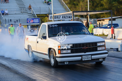 October 14, 2017-Evadale Raceway List and T&T-D3S_7310-