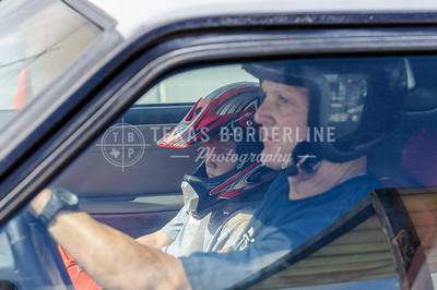 October 21, 2017-Evadale Raceway 'Track Rental'-D3S_7406-