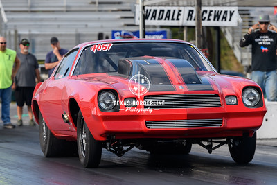 November 18, 2017-Evadale Raceway 'Radial Throwdown'-D5T_4220-