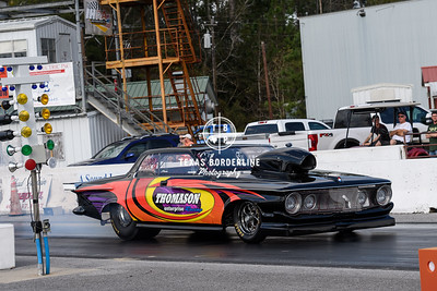 November 18, 2017-Evadale Raceway 'Radial Throwdown'-D5T_4172-