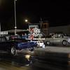 November 18, 2017-Evadale Raceway 'Radial Throwdown'-D3S_8336-