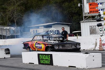 November 18, 2017-Evadale Raceway 'Radial Throwdown'-D5T_4169-
