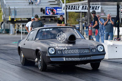 November 18, 2017-Evadale Raceway 'Radial Throwdown'-D5T_4202-