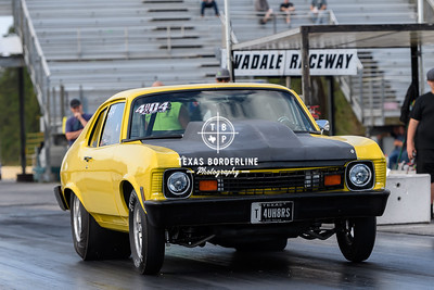 November 18, 2017-Evadale Raceway 'Radial Throwdown'-D5T_4211-