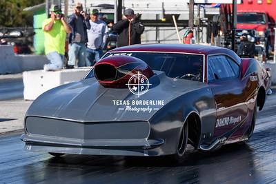 November 19, 2017-Evadale Raceway 'Track Rental T&T'-D5T_4863-