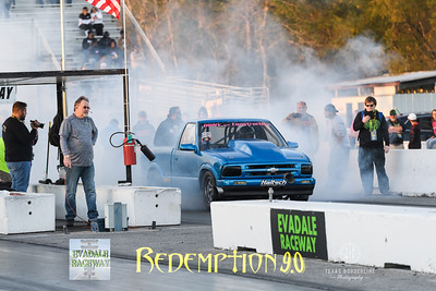 November 24, 2017-Evadale Raceway 'Redemption #9'-D5T_5317-