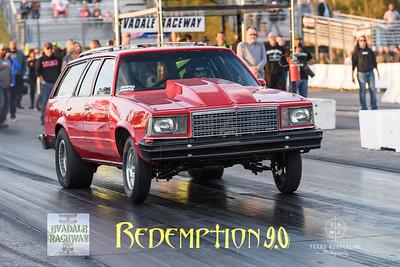 November 24, 2017-Evadale Raceway 'Redemption #9'-D5T_5299-