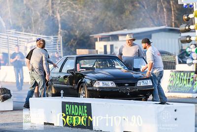 November 24, 2017-Evadale Raceway 'Redemption #9'-D5T_5268-