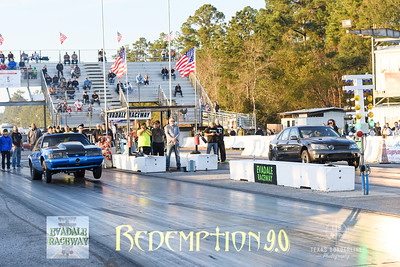 November 24, 2017-Evadale Raceway 'Redemption #9'-D5T_5281-