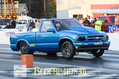 November 24, 2017-Evadale Raceway 'Redemption #9'-D5T_5320-