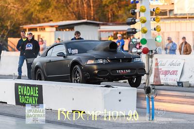 November 24, 2017-Evadale Raceway 'Redemption #9'-D5T_5324-