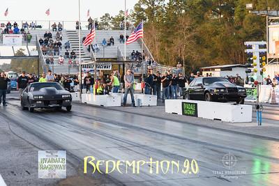 November 24, 2017-Evadale Raceway 'Redemption #9'-D5T_5305-