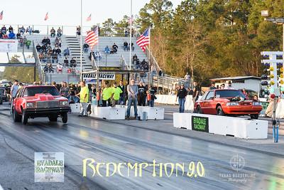 November 24, 2017-Evadale Raceway 'Redemption #9'-D5T_5296-