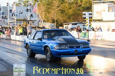 November 24, 2017-Evadale Raceway 'Redemption #9'-D5T_5286-