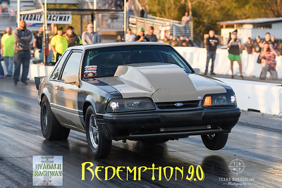November 24, 2017-Evadale Raceway 'Redemption #9'-D5T_5294-