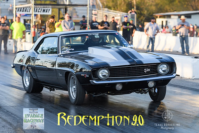 November 24, 2017-Evadale Raceway 'Redemption #9'-D5T_5274-