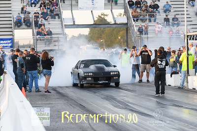 November 24, 2017-Evadale Raceway 'Redemption #9'-D5T_5301-