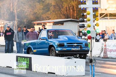 November 24, 2017-Evadale Raceway 'Redemption #9'-D5T_5318-