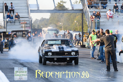 November 24, 2017-Evadale Raceway 'Redemption #9'-D5T_5266-