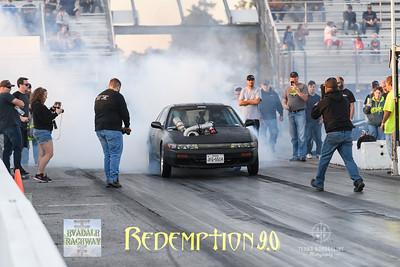 November 24, 2017-Evadale Raceway 'Redemption #9'-D5T_5311-