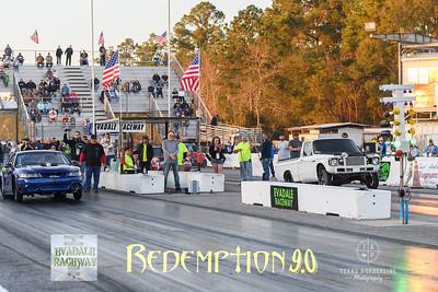 November 24, 2017-Evadale Raceway 'Redemption #9'-D5T_5332-
