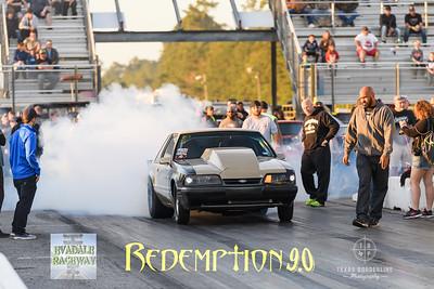 November 24, 2017-Evadale Raceway 'Redemption #9'-D5T_5290-