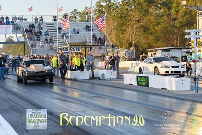 November 24, 2017-Evadale Raceway 'Redemption #9'-D5T_5291-