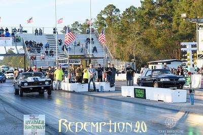 November 24, 2017-Evadale Raceway 'Redemption #9'-D5T_5270-