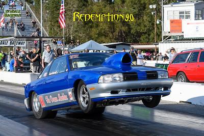November-25,-2017-Evadale-Raceway-'Redemption-9 0'-D5T_5806-