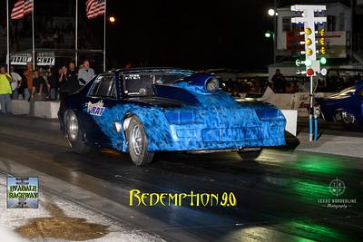 November-25,-2017-Evadale-Raceway-'Redemption-9 0'-D5T_6142-