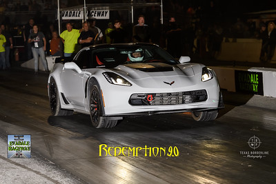 November-25,-2017-Evadale-Raceway-'Redemption-9 0'-D5T_6169-