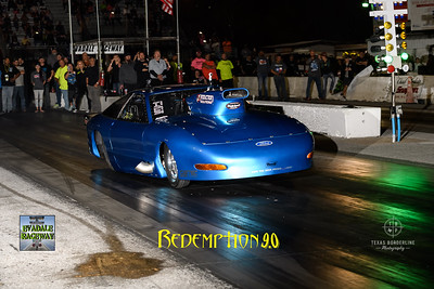 November-25,-2017-Evadale-Raceway-'Redemption-9 0'-D5T_6127-