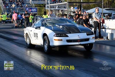 November-25,-2017-Evadale-Raceway-'Redemption-9 0'-D5T_5961-