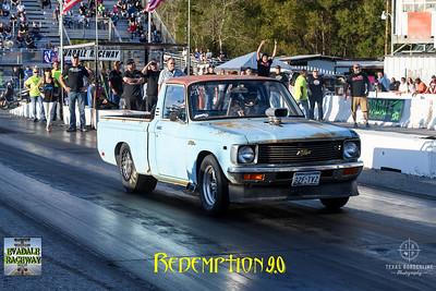 November-25,-2017-Evadale-Raceway-'Redemption-9 0'-D5T_5952-