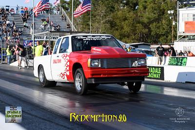 November-25,-2017-Evadale-Raceway-'Redemption-9 0'-D5T_5824-