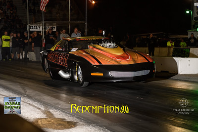 November-25,-2017-Evadale-Raceway-'Redemption-9 0'-D5T_6210-